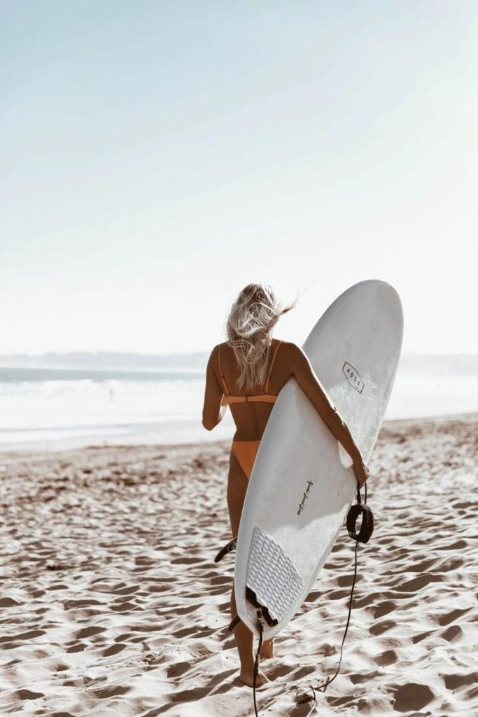 In Need of Quality Surf Lesson? Surf School Portugal is the Answer