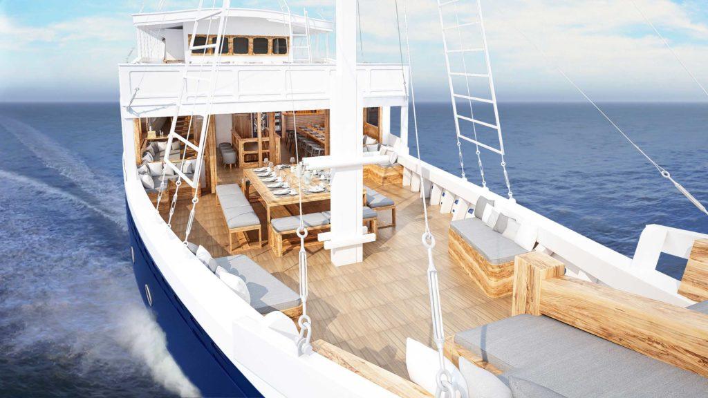 aliikai liveaboard komodo cruise
