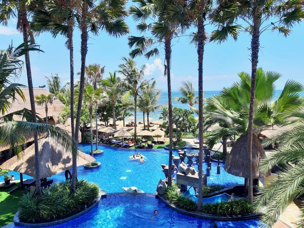 5 Mistakes to Avoid at Nusa Dua Beach Resort: First Timer Must Read